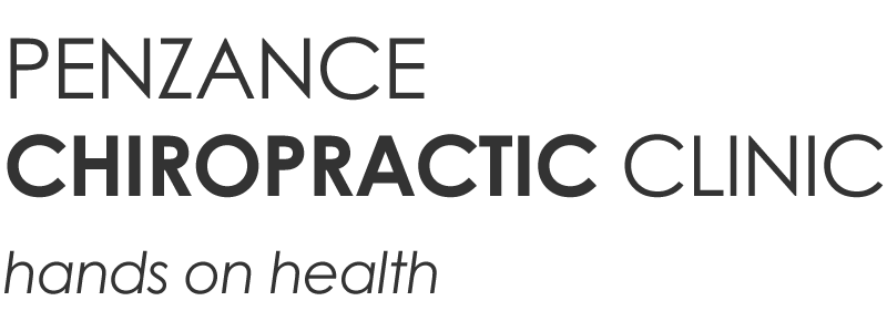 Penzance Chiropractic Clinic