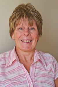 Sue-Hobson