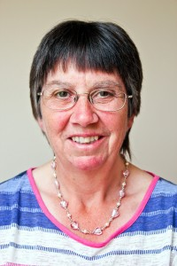 Sue-Symons